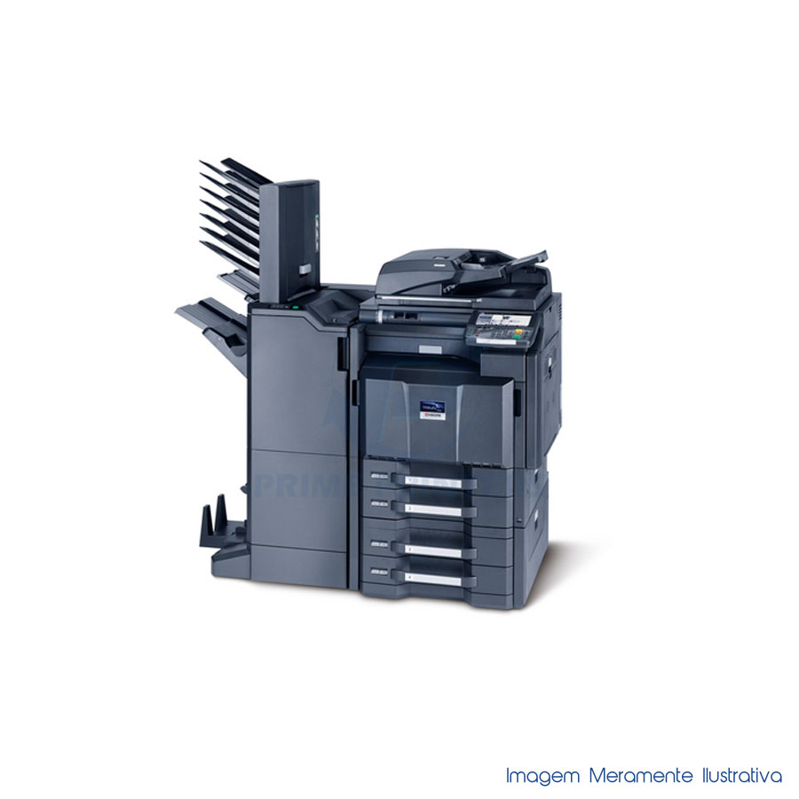 KYOCERA TASKALFA 4500I PRINTER WINDOWS 7 DRIVERS DOWNLOAD