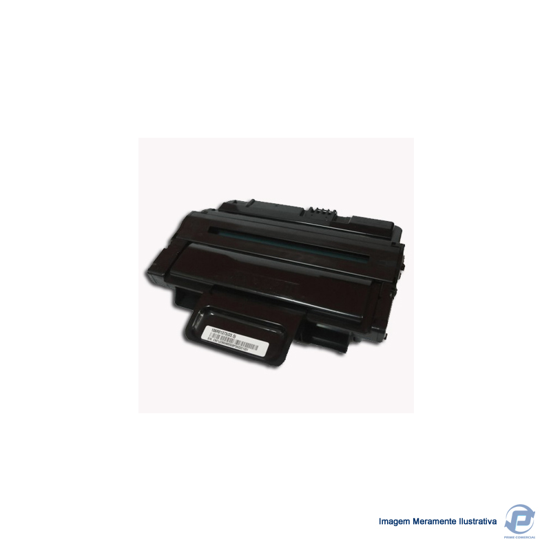 Toner Xerox Compatível 3220 mpf Phaser Color Black referencia 106R01487